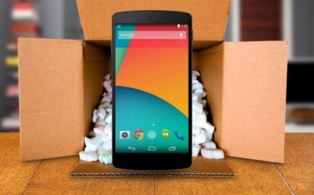 """Kako """"najzdravije"""" podesiti Android telefon po prvi put?"""