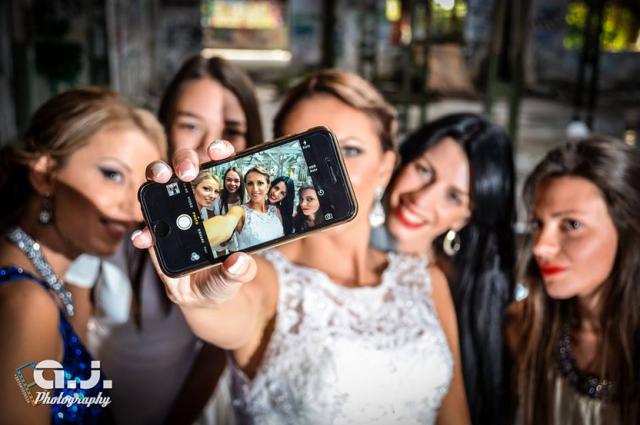 Kako napraviti sjajne Instagram fotografije!?