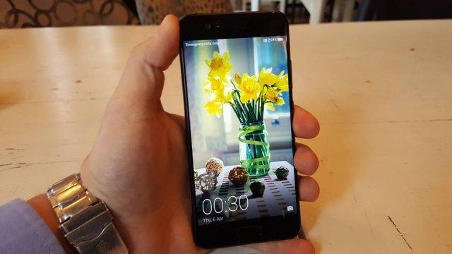 Kako omogućiti snimanje razgovora na Huawei P10, P10 Plus i Mate 9 telefonima?