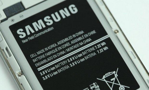 Kako oporaviti bateriju na Android telefonu ili tabletu?