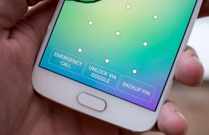 Kako otključati Android telefon za koji je zaboravljen PIN ili lozinka? [Za sve verzije Androida]