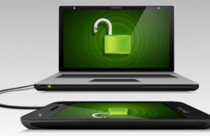 Kako otključati bootloader na HTC telefonima?