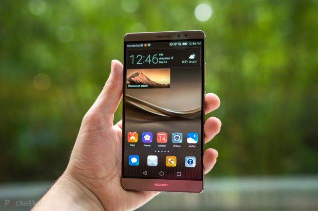 Kako otključati bootloader na Huawei telefonima? (VIDEO) [Prilagođeno za G620s model]