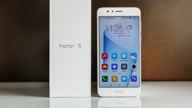 Kako otključati Bootloader na Huawei telefonu ili tabletu? Kompletno uputstvo! [2017]