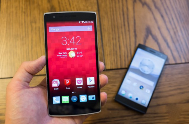 "Kako ""pametno"" kupiti telefon ili tablet?"