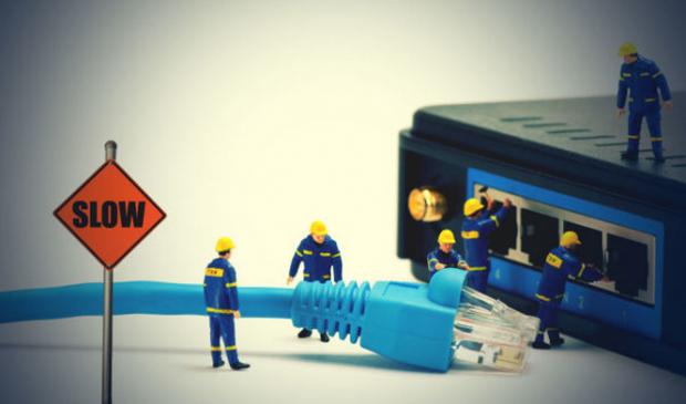 Kako podesiti WiFi kako bi internet na telefonu bio stabilniji i brži!