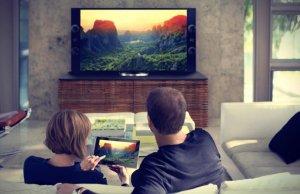 Kako povezati Android telefon sa televizorom? Za sve vrste TV-a, uključujući sandučare!