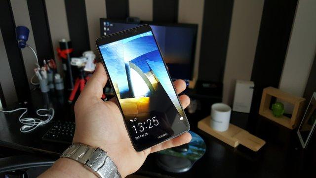 Kako prebaciti slike sa telefona na računar!?
