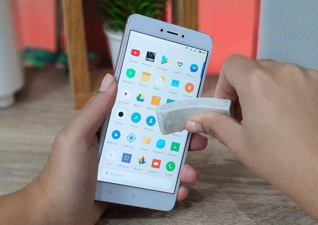 Kako preko interneta izbrisati sve na telefonu u slučaju gubljenja ili krađe? (VIDEO)