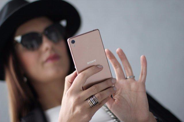 Kako preusmeriti pozive na Android telefonima?