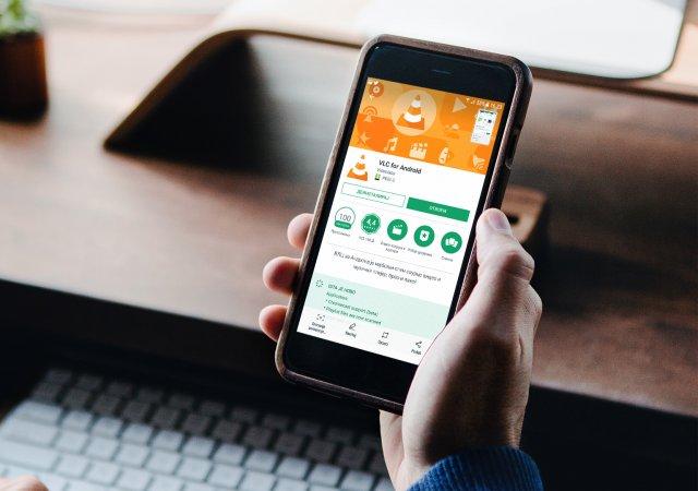 Kako preuzeti BETA aplikacije sa Google Play prodavnice?