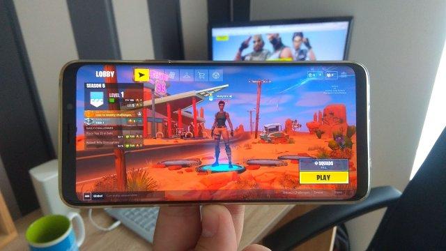 Kako preuzeti Fortnite igricu na Android telefon? [+ Lista podržanih telefona]