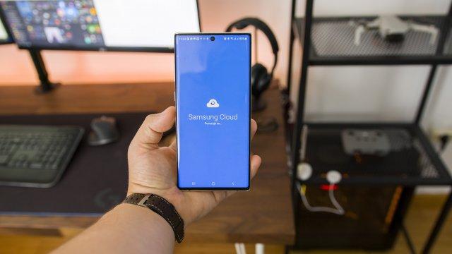 Kako preuzeti fotografije sa Samsung Cloud-a i sprečite njihovo brisanje?