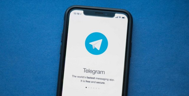 Kako preuzeti, podesiti i koristiti Telegram aplikaciju?