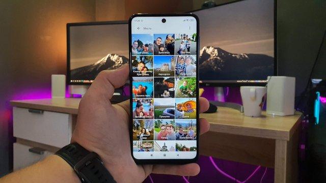 Kako preuzeti sve slike i video snimke iz Google Slike aplikacije?