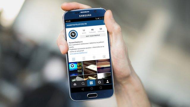 Kako pribaviti što više Instagram pratioca!?