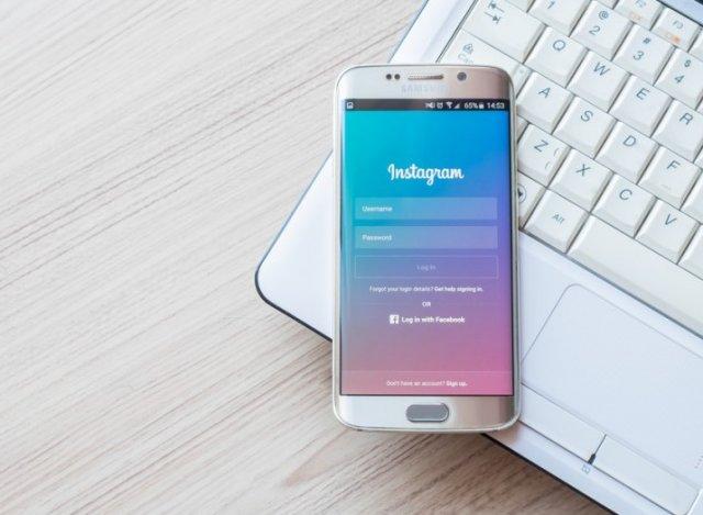 Kako privremeno izbrisati tj. deaktivirati Instagram nalog na telefonu?
