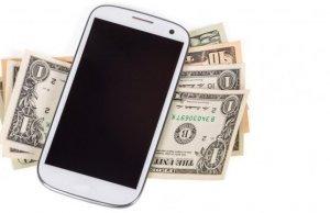 Kako prodati stari pametni telefon?