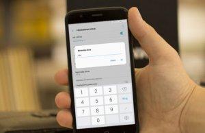 Kako promeniti DPI vrednost na telefonu? [BEZ ROOT-A]