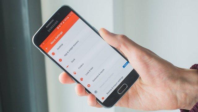 Kako promeniti osnovni izgleda Vašeg Android telefona [BEZ ROOT-A]