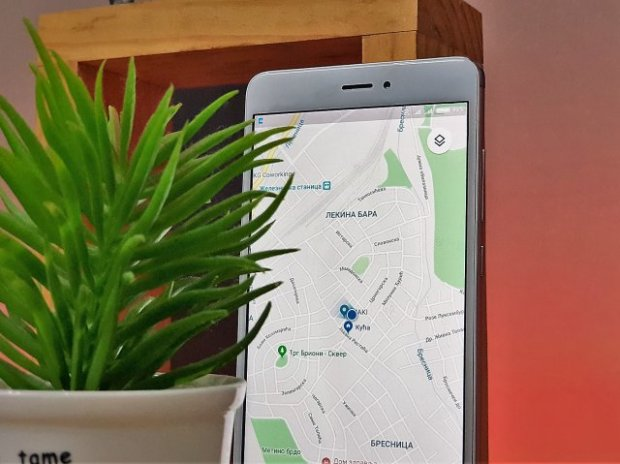 Kako pronaći izgubljen ili ukraden telefon? (VIDEO)