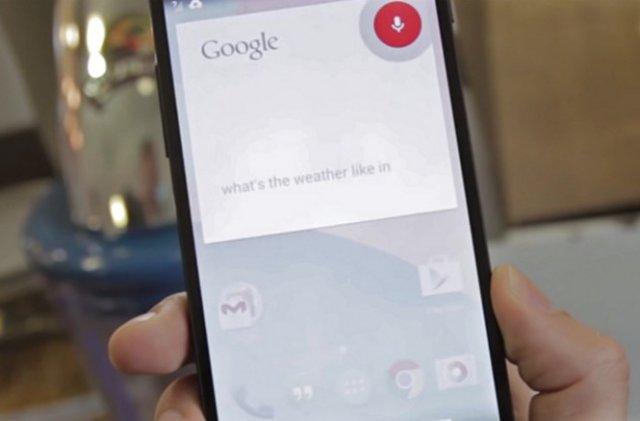 Kako pronaći, preslušati i obrisati sve glasovne komande koje je Google tajno sačuvao!