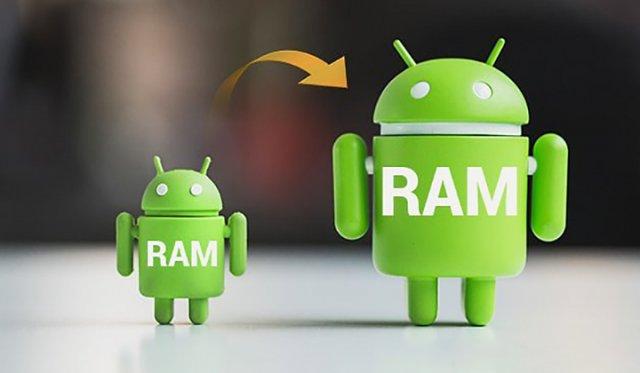 Kako proširiti RAM memoriju na Android uređaju!