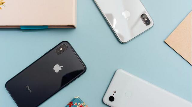 Kako proveriti ispravnost baterije vašeg iPhone-a?