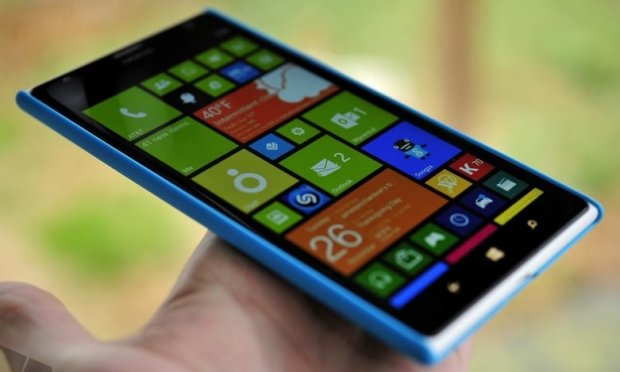Kako rasteretiti memoriju na Windows Phone uređajima?