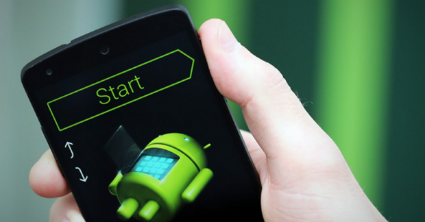Kako root-ovati i instalirati custom recovery na Nexus 5 kojeg pokreće Android 5 LolliPop?