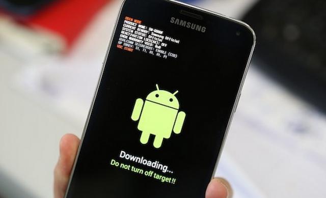Kako root-ovati telefon ili tablet bez narušavanja garancije!
