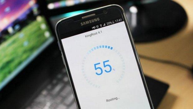 Kako root-ovati telefon ili tablet pomoću aplikacije! (VIDEO)