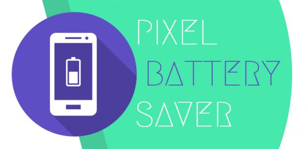Kako sačuvati bateriju na telefonima koji koriste AMOLED ekrane!?