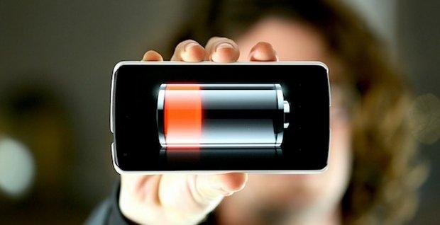 Kako sačuvati bateriju na Android uređaju!?