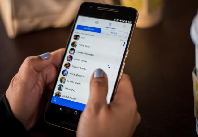 Kako sakriti da ste pročitali poruku na Viber, Facebook ili WhatsApp?