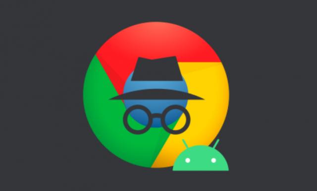 Kako se koristi režim bez arhiviranja u Google Chrome-u za Android?
