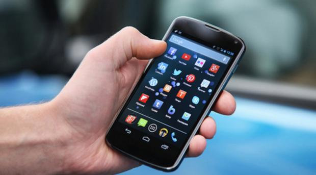 Kako smanjiti potrošnju interneta na Android telefonu?