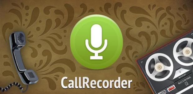 Kako snimiti poziv na pametnom telefonu? [Android, iOS]