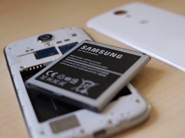 Kako testirati bateriju telefona? [iPhone, Android]