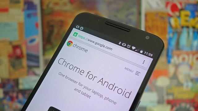 Kako ubrzati Google Chrome na Android telefonu ili tablet računaru!?