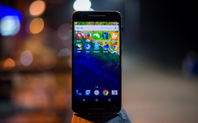 Kako ubrzati učitavanje stranica na Chrome pregledaču na Android-u?