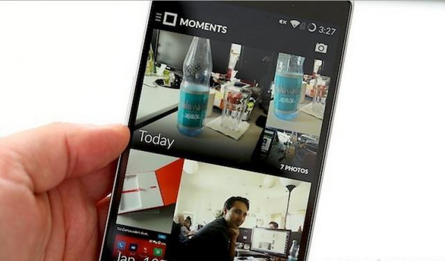 Kako vratiti obrisane slike i klipove sa telefona ili tableta!? (VIDEO)