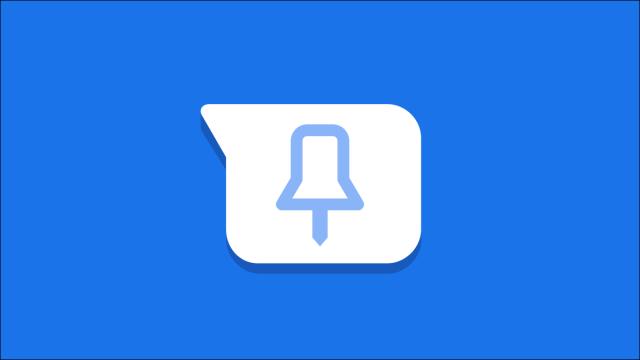 Kako na vrh liste zakačiti neku prepisku SMS poruka?