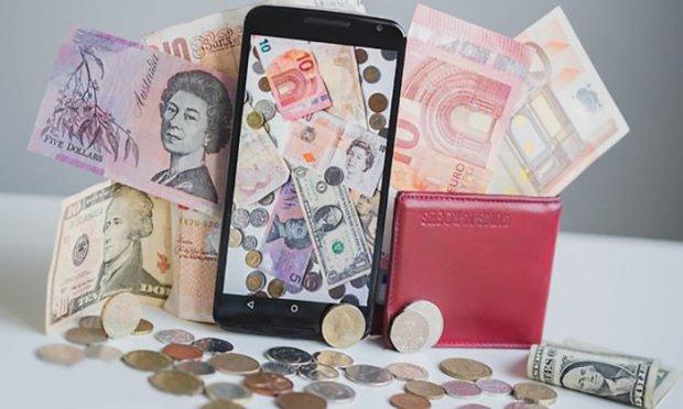 Kako zaraditi novac preko Android telefona?