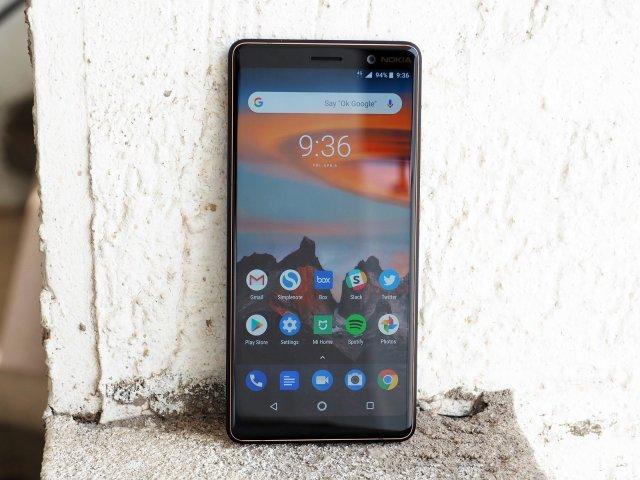 Koji su to Android One telefoni trenutno dostupni za kupovinu?