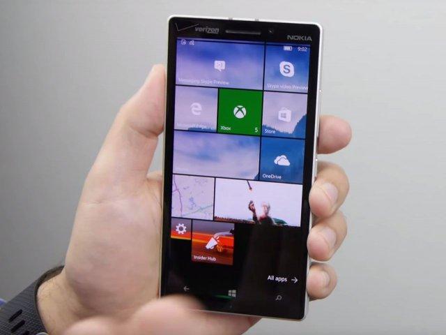 Korisnici Windows 10 telefona više neće biti ucenjeni kao na prethodnim verzijama ovog OS-a!