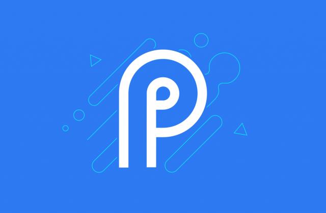 Koristite nove funkcije Android P verzije uz pomoć ove Xposed modifikacije!