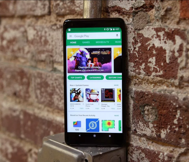 """Koristitie """"Lite"""" verzije najpopularnijih aplikacija i tako ubrzajte telefon!"""