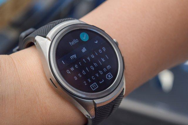 Lansiran je novi Android Wear 2 za nosive uređaje! Evo šta je sve novo...
