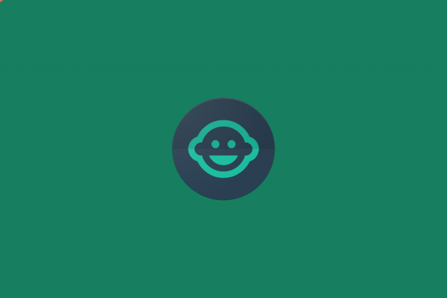 LaunchEnr je baziran na AOSP-u i ima nekoliko Android 8 Oreo funkcija!